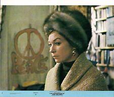 Possession of Joel Delaney Lot 5 Original Movie LC Photos SHIRLEY MACLAINE 1972