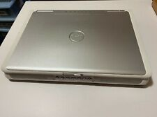DELL INSPIRON 6400 LAPTOP SPARES OR REPAIR - SEE DESCRIPTION FOR DETAILS #24