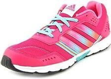 adidas Girls' Shoes