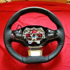 LENKRAD für Peugeot 308 T9 - neustes Modell.
