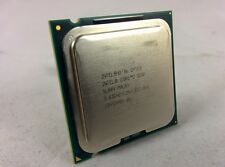 Intel Core 2 Quad Q9550 2.83GHz/12M/1333 LGA775 CPU SLB8V