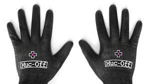 Muc-Off - Mechanics Gloves