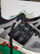 Adidas Consortium Equipment Guidance 93 Solebox EU 44 2/3 US 10,5 UK