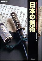 JAPANESE-KENJUTSU-KATORI-SHINTO-RYU-YAKUMARU-JIGEN-RYU-YAGYU-SHINGAN-RYU Text