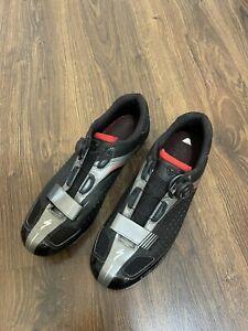 SPECIALIZED Comp BOA Road Shoes 47EU  13US  12UK  30.2cm