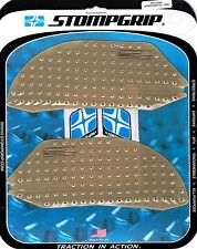 StompGrip Tank pad ducati 1299 Panigale 15 - - Traction pads