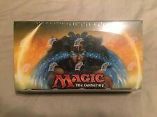 Eternal Masters Booster Box Sealed MTG Magic the Gathering