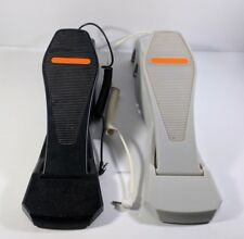 Rock Band Drum Pedal Replacement Lot of 2 Xbox 360 PS3 Wii