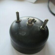 Märklin Rarität M1300 Elektro Magnet
