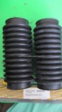 Amortiguadores y suspensiones color principal negro para motos