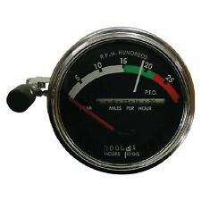Tachometer For John Deere 2510 2520 3020