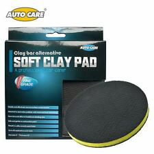 Car Wash Magic Clay Bar Pad Auto Detailing Cleaning Cleaner Mud Remove Sponge