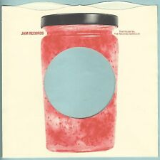 JAM REPRODUCTION RECORD COMPANY SLEEVES - (pack of 10)