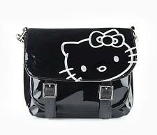 Sanrio Hello Kitty Travel Chic Crossbody Bag