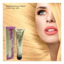 Joico - Vero K-PAK Color - TBB Beige Blonde Permanent Cream Hair Colour - 74ml