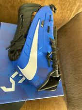 Nike Vapor 360 Fielding Glove Fits Left Hand For Right Hand Thrower