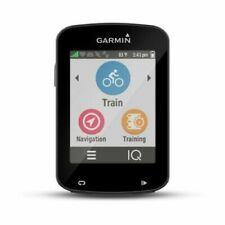 Garmin Edge 820 GPS bike computer (New factory refurbished, unused unregistered)