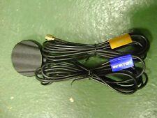 Taoglas 2 en 1 GSM/GPS Antena MA.203.A.AB.033