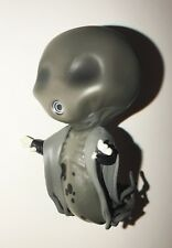 Funko Mystery Minis Harry Potter Series 2 Dementor 1/24 New In Stock