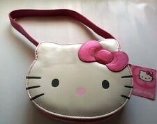 AVON Accessori donna borsa HELLO KITTY OCCASIONE Idea regalo bambina ragazza