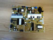 """POWER SUPPLY FOR SAMSUNG UE55J6300AK 55"""" CURVED LED TV BN44-00804A"""