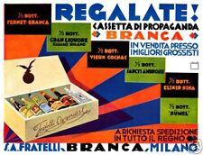 Mochi-BRANCA-fernet-cassetta propaganda 1927-futurismo