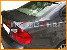 2005-2011 BMW E90 OE-Type Trunk Boot Spoiler 320i 328i 335i 4Dr -Pick Your Color