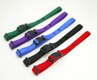 PetSafe Replacement Collar Strap Heavy Duty Nylon Collar for Dog Fence Receiver