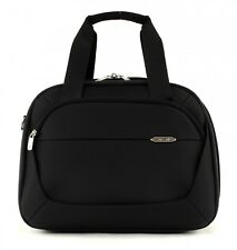 Samsonite B-Lite 3 Beauty Case Kosmetiktasche Kulturtasche Black