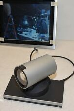 Cisco Tandberg TTC8-02 HDMI High Def Tilt/Pan Conference Camera
