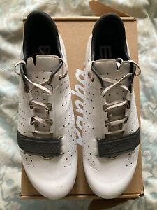 Rapha Explore Cycling Shoes Size 44