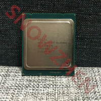Intel Xeon E5-2640 V2 CPU 8-Core SR19Z 2.0Ghz 20MB 95W LGA2011 Processor