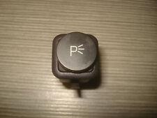 Ferrari 360 Schalter 208847 Parklich Drucktaster Switch F360 355 430 456 550 OEM