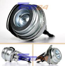 Unterdruckdose NEU! => BMW > 330d 530d 730d X5 => 190PS 454191-5015S M57D > TT24