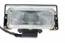 FIAT SEICENTO 98-10 FRONT RIGHT FOG LIGHT LAMP HALOGEN H3 MJ