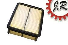 Air Filter 9186 for Toyota Carina, Celica 1.6/ 1.8, Corolla 1.3i/ 1.6i & MR2 1.8