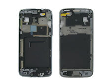 Genuine Samsung Galaxy Express 2 G3815 Front Cover / Frame - GH98-29483A