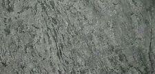 Jeera Green Natural Flexible Stone Veneer 8 sq ft from Cuartex