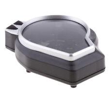 Motorcycle Tachometer Case Cover for Honda CBR1000RR 08-11 - Black