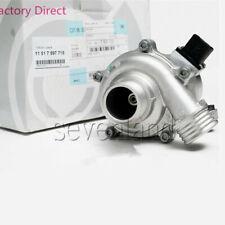 SL 11517597715 ELECTRIC COOLANT WATER PUMP FOR BMW E84 F30 320I 328I X1 320I
