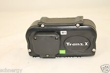 """Controller  TranzX PST Original  für  28""""  / 24 V für Akku Typ  BL 03 schwarz *"""