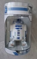 Star Wars R2-D2 Pepper Grinder by Heart Art Japan **BNIB**