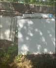 Insulated Patio Cover Panels and Gutters New and Used