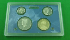 2009 S US Mint Proof set 4 Coins not CAO and BOX