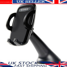 ORICO Car Mount Car Phone Holder Universal Windshield Cradle with Strong Suctio