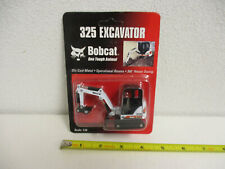 Bobcat 325 Excavator by Wan Ho Industrial 1/50th Scale  !