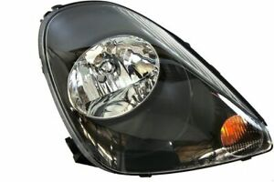 Genuine Toyota Lens & Housing 81170-17170