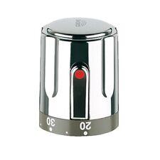 GROHE AUTOMATIC 2000 Manopola graduata miscelatore termostatico 47255 47255000