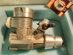Engine Rossi 132R45