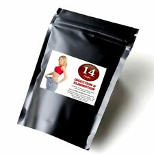 14 Day Detox Tea Double Strength Colon Cleanse Weight Loss SKINNY Me MINT Diet